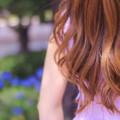 可愛くなる方法って?性格美人の5つ特徴とモテるためのキラーワードを紹介!